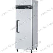 Морозильный шкаф Turbo Air KF25-1