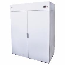 Холодильный шкаф Torino - 1200Г