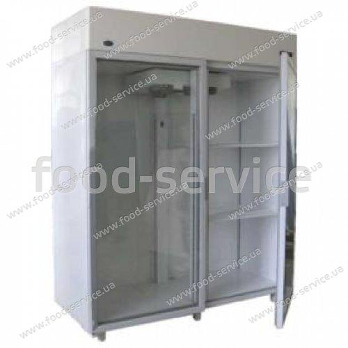 Холодильный шкаф Torino -1400Г