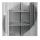 Шкаф холодильный TEFCOLD-RK710. Фото 1