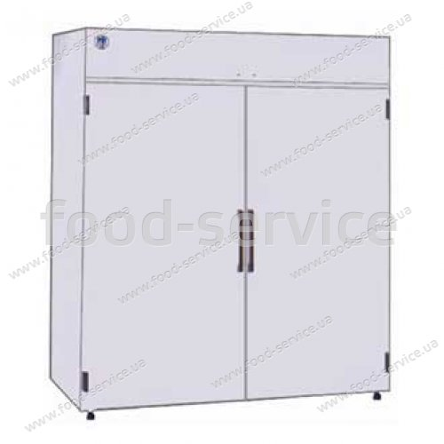 Холодильный шкаф Bolarus S-147 VENT