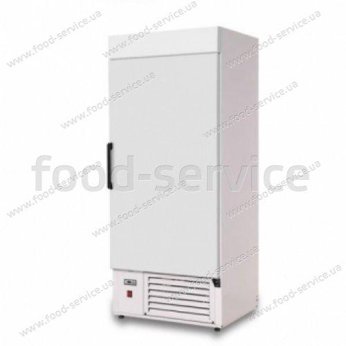 Холодильный шкаф Cold BOSTON S-700