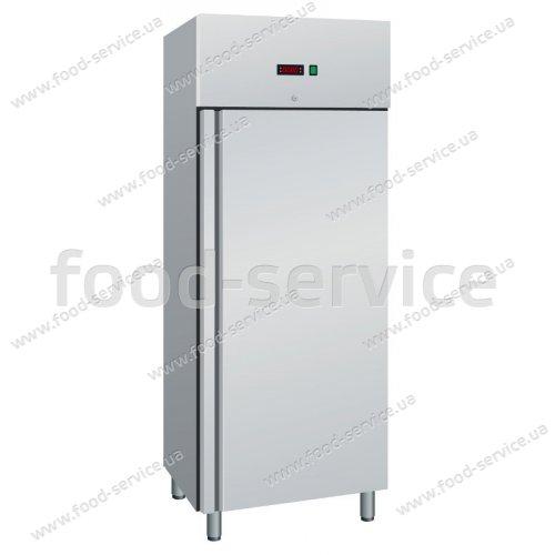 Холодильный шкаф AMITEK АКL650TN