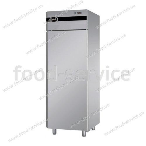 Шкаф холодильный Apach F 700 TN
