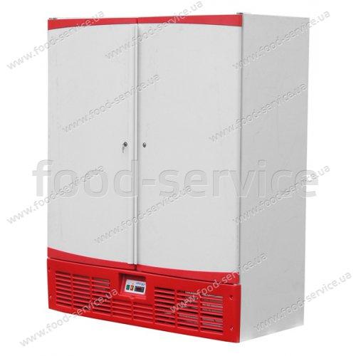 Шкаф холодильный Ариада  R 1400 V