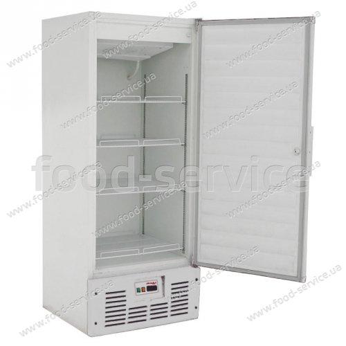 Шкаф холодильный Ариада R 750 M