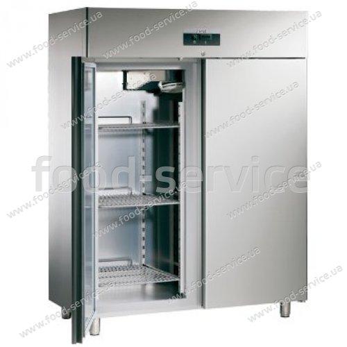 Шкаф холодильный SAGI HD 150