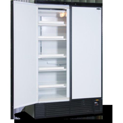Шкаф холодильный Интер 600 Т Ш-0,64М