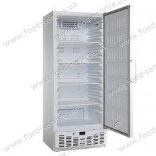 Холодильный шкаф SCAN KK 601