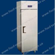 Шкаф холодильный Desmon BM7А BASIC LINE