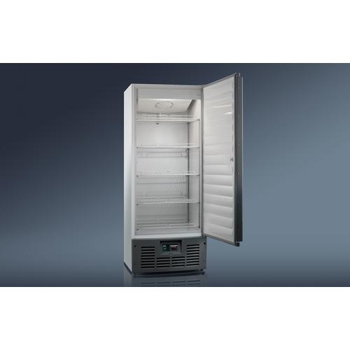 Шкаф холодильный Ариада R 700 M