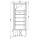Шкаф холодильный Ариада R 700 M. Фото 2