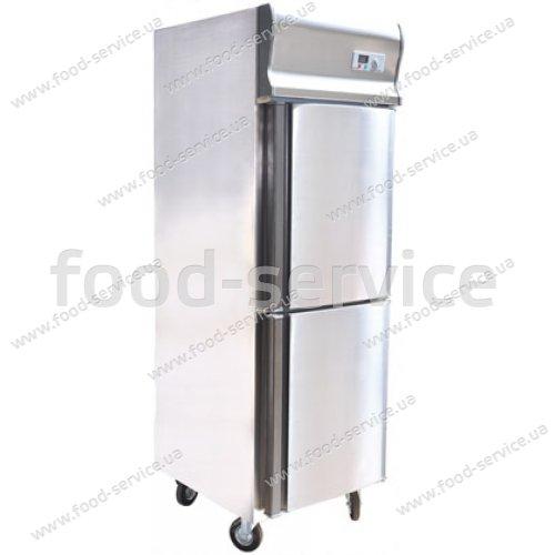 Шкаф холодильный Altezoro MJ 0,5L 2D