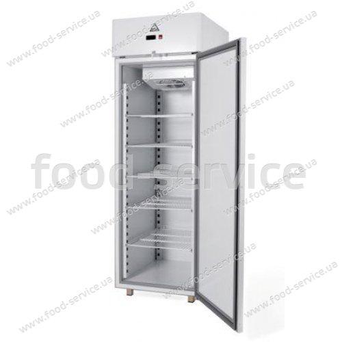 Холодильный шкаф ARKTO R 0.5 S