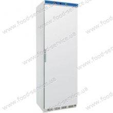 Шкаф холодильный 360л Stalgast 880400