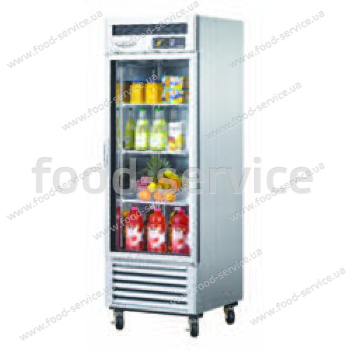 Холодильный шкаф Turbo Air FRS650RP-G1