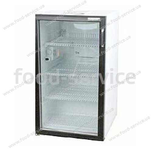 Холодильный шкаф Daewoo FRS-140R