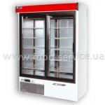Холодильный шкаф Cold ASTANA SW-1400 DP