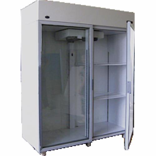 Холодильный шкаф Torino - 800C