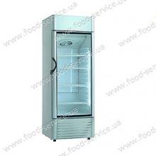 Холодильный шкаф SCAN KK 381