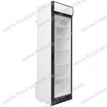 Шкаф холодильный Ice Stream  Smart Cool 350 л. UBC Group, Украина