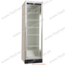 Холодильная камера Whirpool ADN221