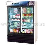 Холодильный шкаф Turbo Air FRS1300R