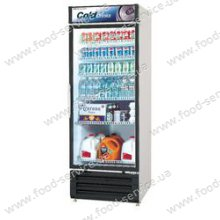 Холодильный шкаф Turbo Air FRS600RP