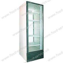Холодильный шкаф UC 400
