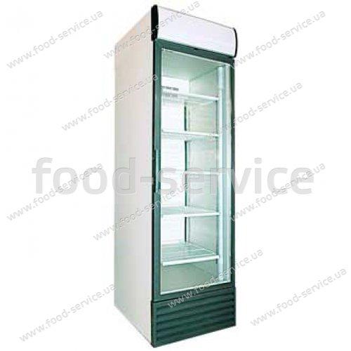 Холодильный шкаф UC 400 C