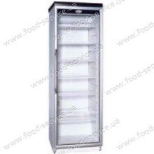 Холодильная камера  Whirpool ADN 203/2