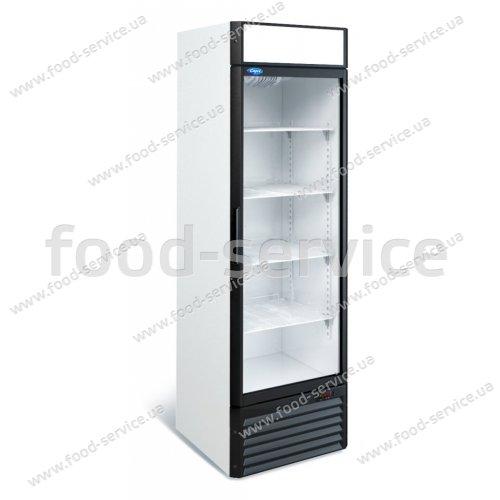 Холодильный шкаф МХМ Капри 0,5СК