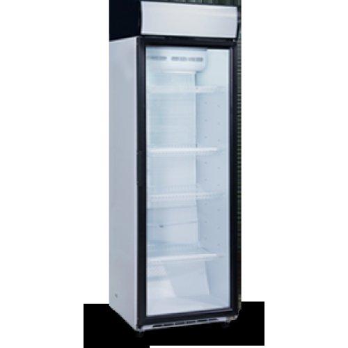 Шкаф холодильный Интер 390 ТШ-0,39СР