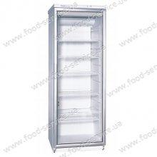 Шкаф холодильный Snaige CD350-1003-00SNW0 (без замка)
