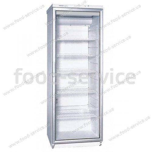 Шкаф холодильный Snaige CD290-1004-00SN06 (с замком)