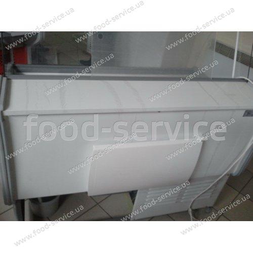 Холодильная витрина Ариада Орион ВС-10-180