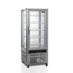 Холодильная витрина кондитерская TEFCOLD-UPD200