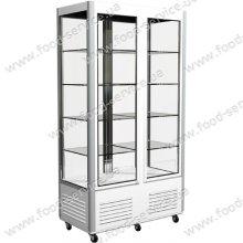 Шкаф холодильный Сarboma R800C