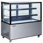 Витрина холодильная кондитерская FROSTY ARC270Z