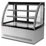 Витрина холодильная кондитерская FROSTY CSDM172E