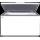 Морозильный ларь с глухой крышкой СНЕЖ МЛК-500 (Россия-Италия)