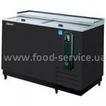 Барный холодильник Daewoo TBC-50SB