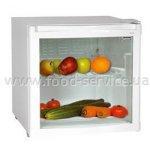 Винный холодильник Bartscher 700050 на 50л