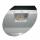 Барный мини-холодильник Tefcold TM 52. Фото 1