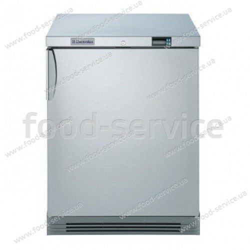 Морозильный шкаф Electrolux, 727228