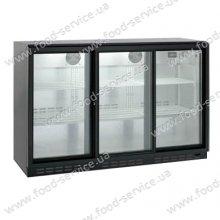 Барный холодильник SCAN SC 309
