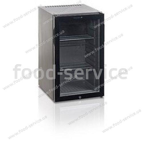 Барный мини-холодильник Tefcold TM 50G/52G