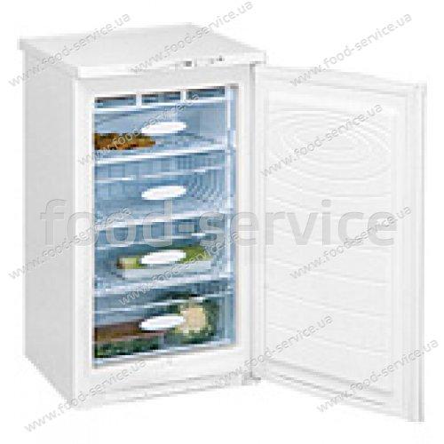 Морозильный фригобар НОРД ДМ-161-010