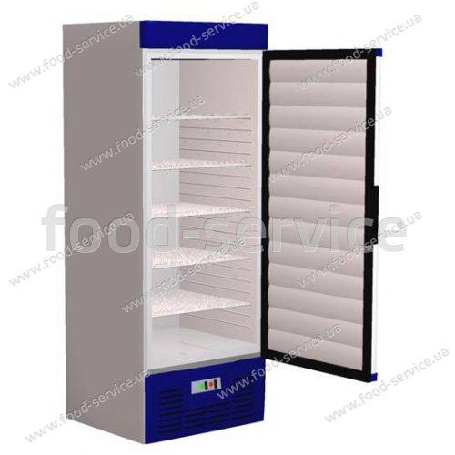 Морозильный шкаф Ариада R750L