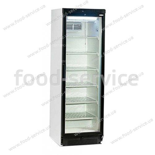 Шкаф морозильный Tefcold UFFSC370G